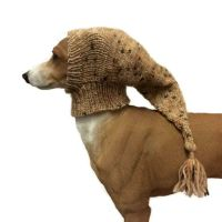 159 best images about Jack Bentley Dogwear on Pinterest ...
