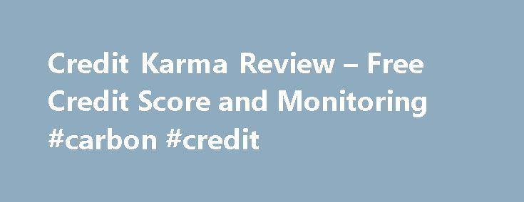 Image Result For Absolutely Free Credit Repair