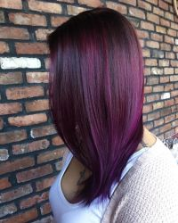 Best 25+ Plum highlights ideas only on Pinterest