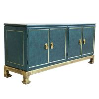 Mastercraft | Furniture, Cases and Modern buffet