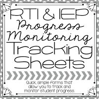 1000+ images about RTI & Modification Ideas on Pinterest