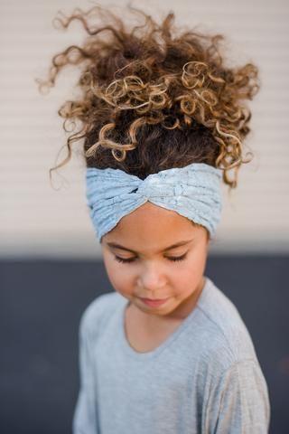 En Iyi 17 Fikir Cute Curly Hairstyles Pinterestte
