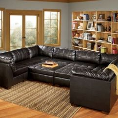 Sleeper Sectional Sofa Reclining Loveseat Set Hd Wallpaper 23 Best Images About Leather On Pinterest ...