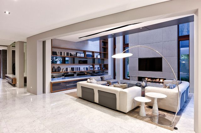 23 best images about Living Room Design on Pinterest  Minimalist living rooms Marbles and
