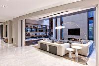 23 best images about Living Room Design on Pinterest ...