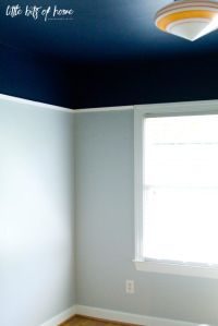 17 Best ideas about Kids Bedroom Paint on Pinterest | Teen ...