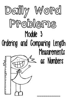 1000+ ideas about First Grade Measurement on Pinterest