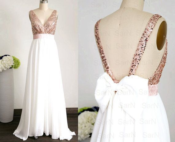 1000+ Ideas About Maternity Prom Dresses On Pinterest