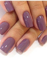Best 25+ Plain nails ideas on Pinterest | Dot nail designs ...