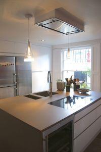 25+ best ideas about Kitchen extractor fan on Pinterest ...