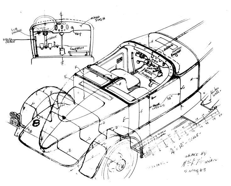 Eaton Mcc Wiring Diagram