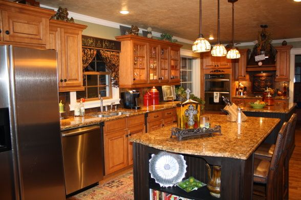 kitchen cabinet showrooms island ideas for small