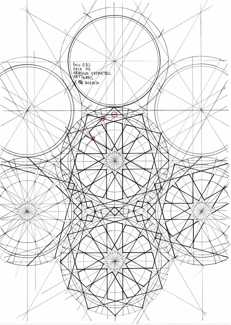 568 best images about Geometry on Pinterest