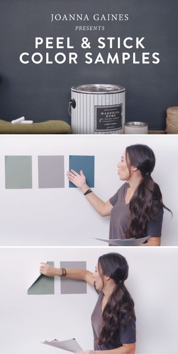 best warm neutral paint colors for living room ideas with chocolate brown couch 25+ about magnolia on pinterest ...
