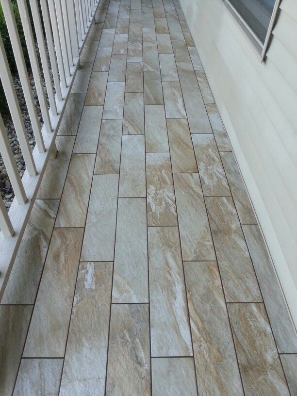 epoxy resin kitchen countertops what is the average cost of refacing cabinets front porch...porcelain tile - happy floors fitch fawn ...