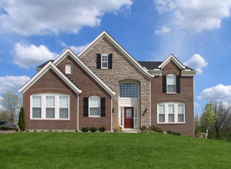 Ryland Homes Design Center Atlanta