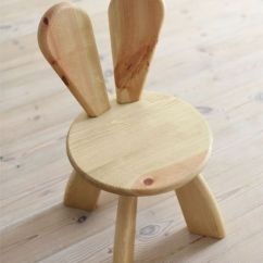 Toddler Adirondack Chair Bar Table Chairs 25+ Best Ideas About Wooden On Pinterest   Furniture Chairs, Plans And ...