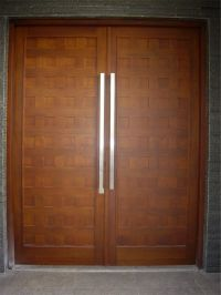 29 best images about Doors on Pinterest | Entry doors, Log ...