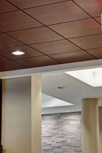 Top 25+ best Drop ceiling tiles ideas on Pinterest ...
