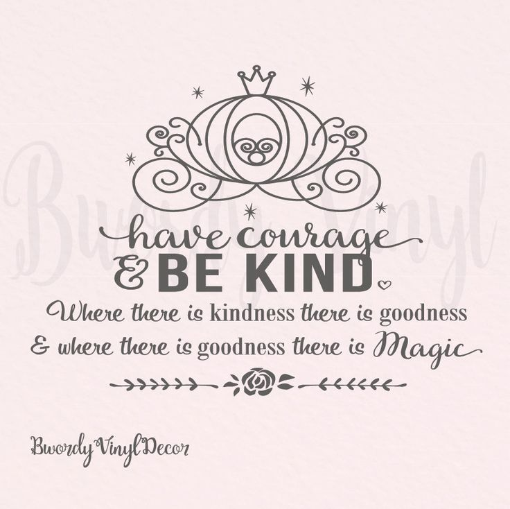 Have Courage, Be Kind, Cinderella, Princess Carriage