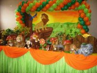 52 best images about Lion king on Pinterest | Disney lion ...