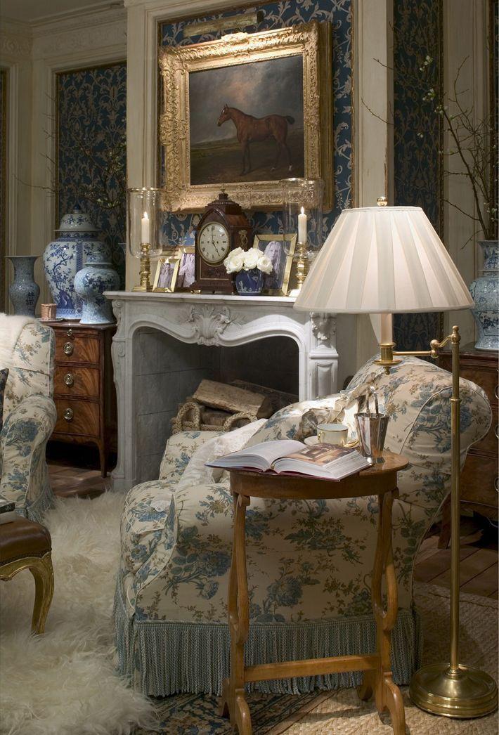 106 Best Ideas About Elegant Living Rooms 1 On Pinterest