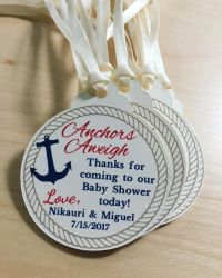 Best 20+ Nautical party favors ideas on Pinterest ...