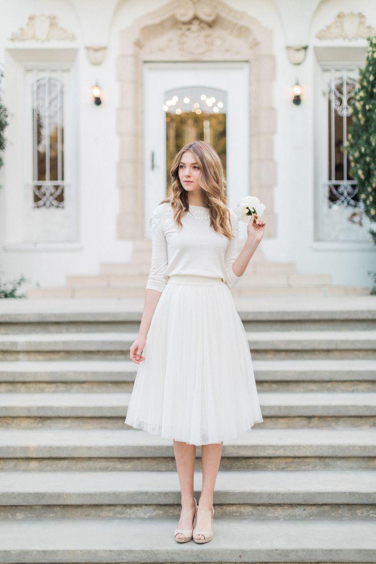 Best 20 Winter Wedding Outfits ideas on Pinterest  Fall wedding outfits Winter wedding guest
