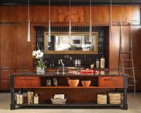 17 Best images about Cabico Cabinetry on Pinterest | Loft ...