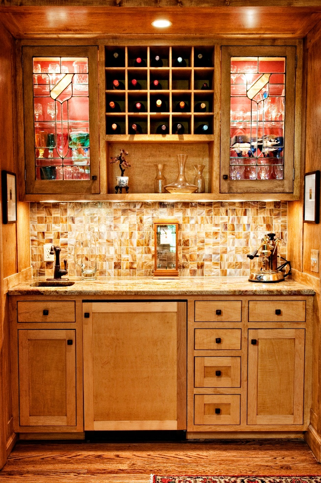upper kitchen cabinets with glass doors used cabinet 9 best images about leland interiors: lakeview on ...