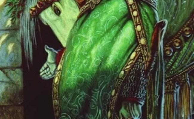 343 Best Images About Celtic On Pinterest Celtic