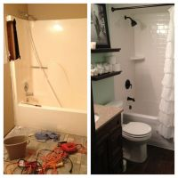 1000+ Bathroom Ideas Photo Gallery on Pinterest | New ...