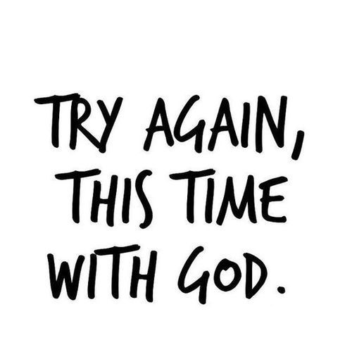 17 Best images about Blessed be HIS Name on Pinterest