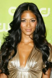ideas body wave hairstyles