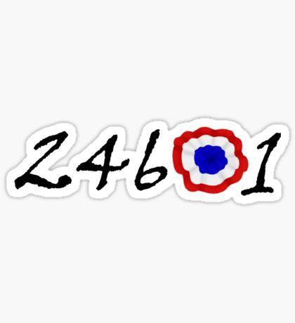 Best 25+ Jean Valjean ideas on Pinterest