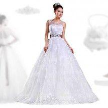 Die 25 Besten Ideen Zu Türkische Hochzeitskleider Auf Pinterest