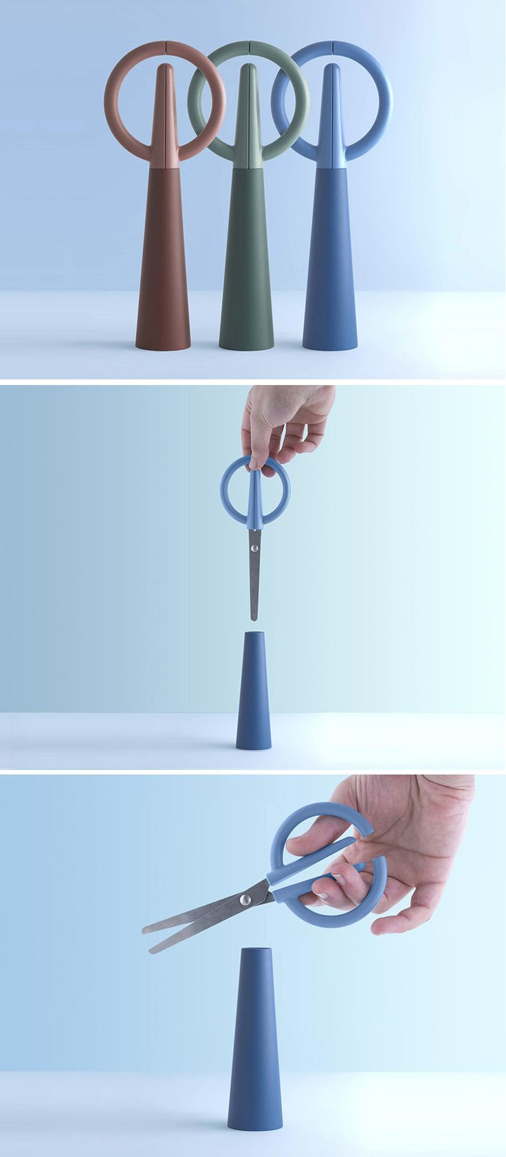 25 Best Ideas About Product Design On Pinterest Industrial