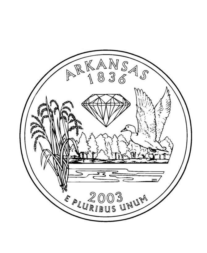 20 best images about Arkansas on Pinterest