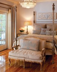 17 Best ideas about Romantic Country Bedrooms on Pinterest ...