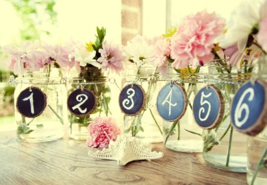 Wedding Chalkboard Ideas Fr Pinterest