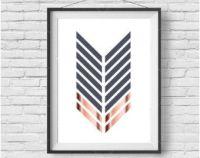 17 Best ideas about Copper Wall Art on Pinterest