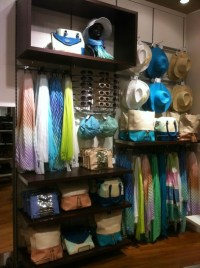 17 Best ideas about Accessories Display on Pinterest ...