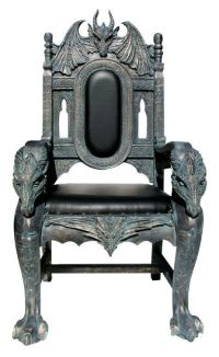 1000+ ideas about King Chair on Pinterest