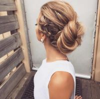25+ best ideas about Side French Braids on Pinterest ...