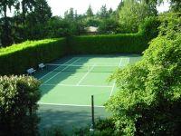 1000+ ideas about Backyard Sports on Pinterest ...