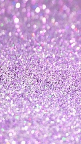 Cute Sparkly Pink Wallpapers 402 Best Images About Sparkles And Glitter On Pinterest