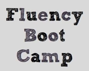 25+ best ideas about Reading fluency activities on
