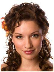 hairstyles weddings mother