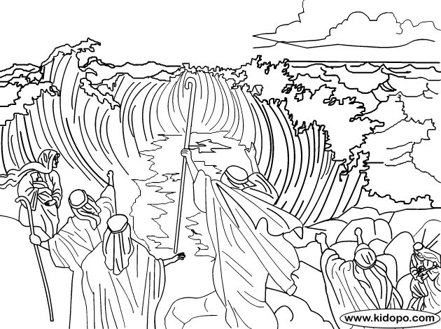 30 best images about Bible story coloring pages on