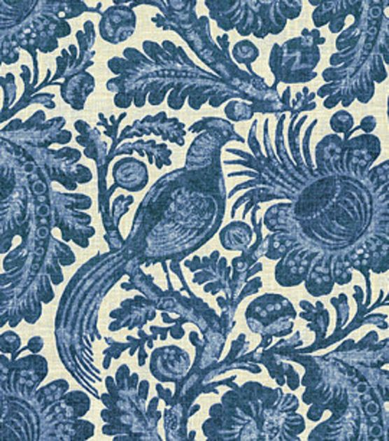 77 Best Images About Fabrics On Pinterest Oyster Online Fabrics